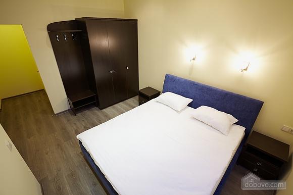 Апартаменты на Федьковича, 2х-комнатная (23987), 006