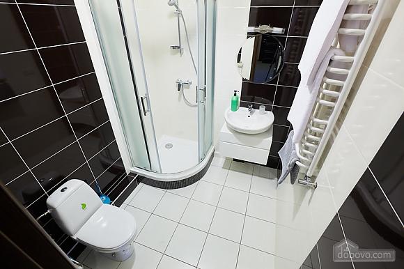 Apartment on Fedkovicha, Un chambre (23987), 007