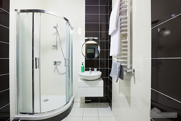 Апартаменты на Федьковича, 2х-комнатная (23987), 008