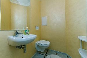 Two-bedroom apartment near Khreshchatyk, Two Bedroom, 003