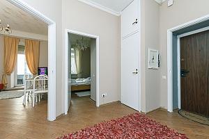 Two-bedroom apartment near Khreshchatyk, Two Bedroom, 015