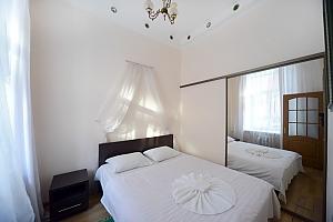 1bdm Khreschatyk , Un chambre, 001