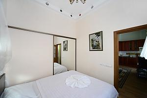 1bdm Khreschatyk , Un chambre, 004