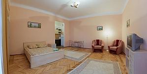 Lviv center (wi-fi), Monolocale, 001