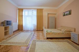 Lviv center (wi-fi), Monolocale, 002