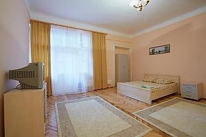 Lviv center (wi-fi), Monolocale, 004