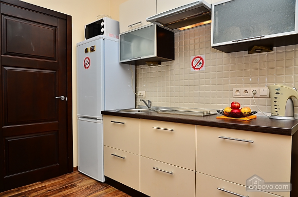 Apartment in the center of the capital, Un chambre (91733), 012