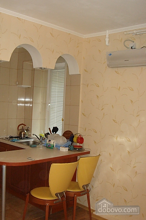 Apartment on Pechersk, Studio (46965), 002