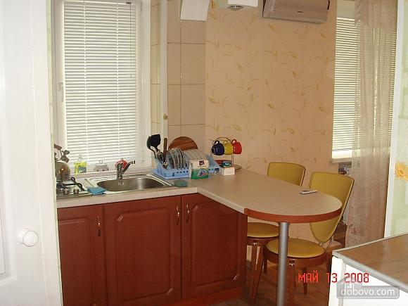 Apartment on Pechersk, Studio (46965), 005