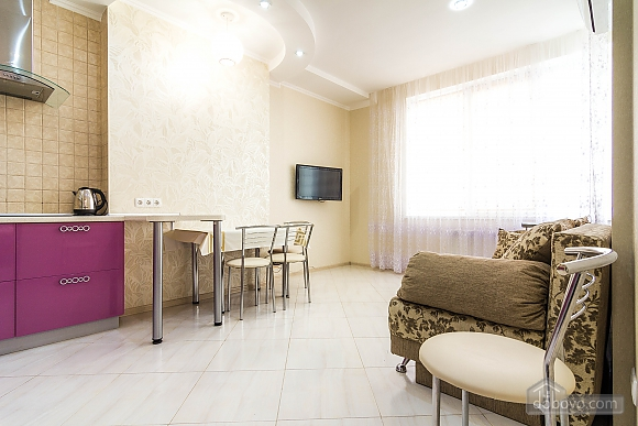 Beautiful apartment in a new residential complex, Deux chambres (24514), 006