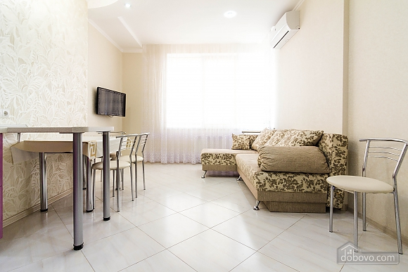 Beautiful apartment in a new residential complex, Deux chambres (24514), 009