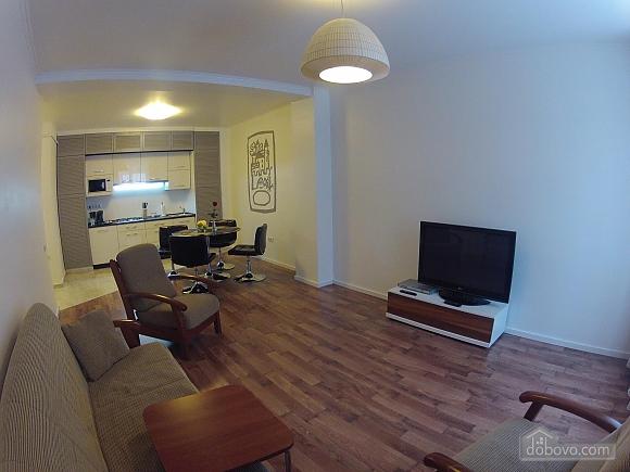 Квартира преміум-класу в центрі, 2-кімнатна (92195), 006