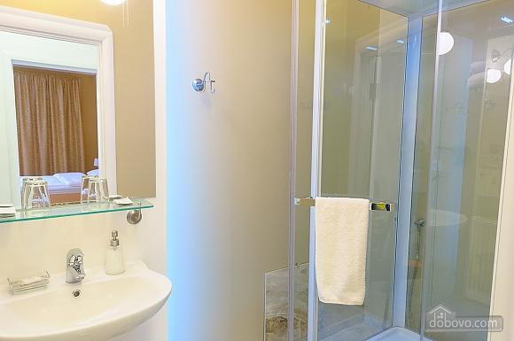 Квартира преміум-класу в центрі, 2-кімнатна (92195), 018