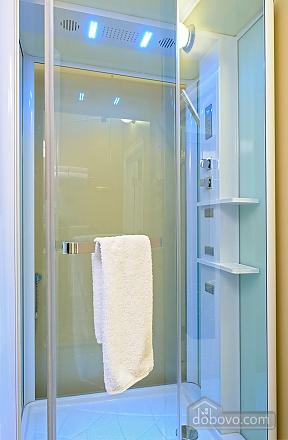 Квартира преміум-класу в центрі, 2-кімнатна (92195), 019
