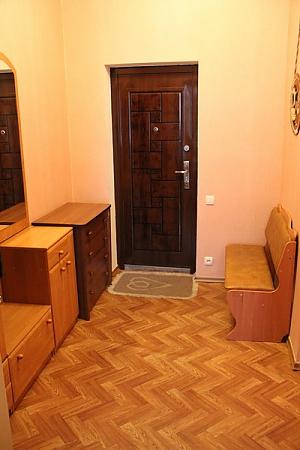 Квартира в самом центре Одессы, 1-комнатная, 003