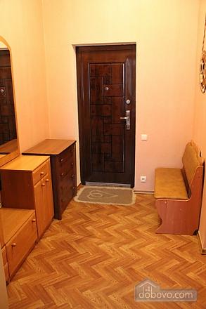 Apartment in the center of Odessa, Studio (92656), 003