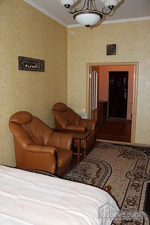 Apartment in the center of Odessa, Studio (92656), 004
