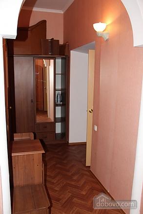 Apartment in the center of Odessa, Studio (92656), 006