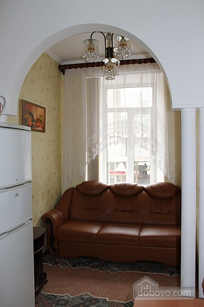 Apartment in the center of Odessa, Studio (92656), 007