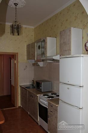 Apartment in the center of Odessa, Studio (92656), 008