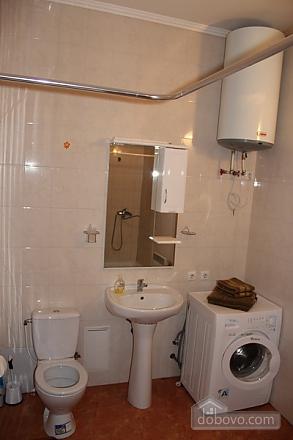 Apartment in the center of Odessa, Studio (92656), 010