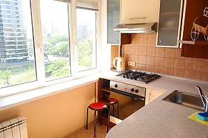 Euro renovation, One Bedroom, 016