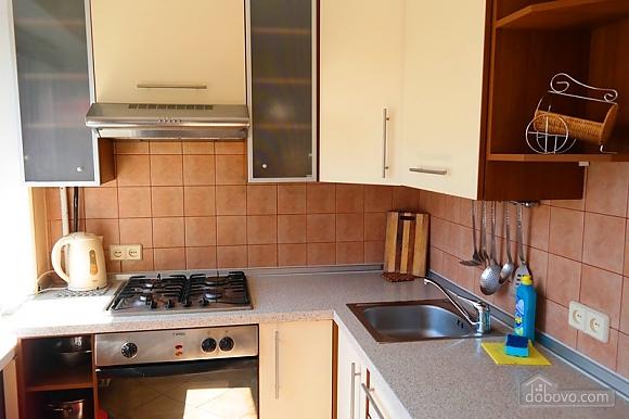 Euro renovation, Zweizimmerwohnung (25239), 008