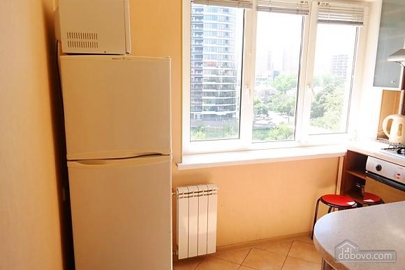 Euro renovation, Zweizimmerwohnung (25239), 009