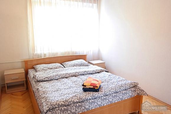 Euro renovation, Zweizimmerwohnung (25239), 006