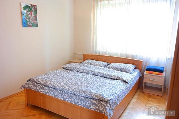 Euro renovation, Zweizimmerwohnung (25239), 005