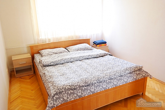 Euro renovation, Zweizimmerwohnung (25239), 004