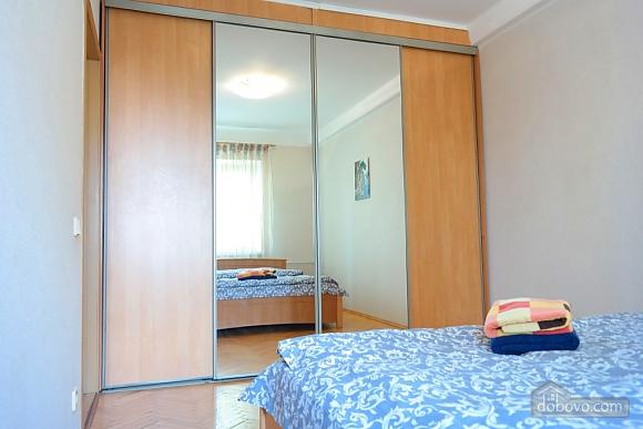 Euro renovation, Zweizimmerwohnung (25239), 003