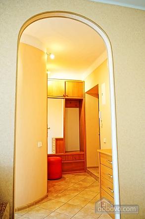 Euro renovation, Zweizimmerwohnung (25239), 012