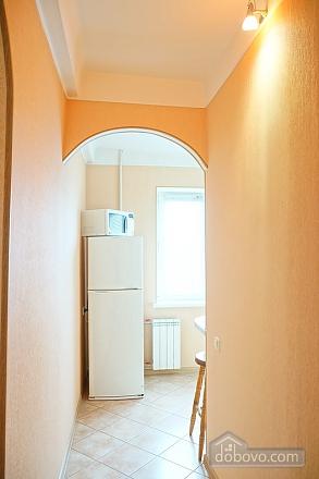 Euro renovation, Zweizimmerwohnung (25239), 010