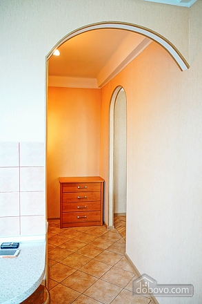 Euro renovation, Zweizimmerwohnung (25239), 011