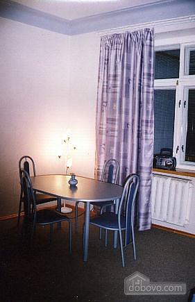 Great cozy apartment, Un chambre (25371), 002