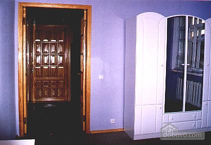Great cozy apartment, Una Camera (25371), 004