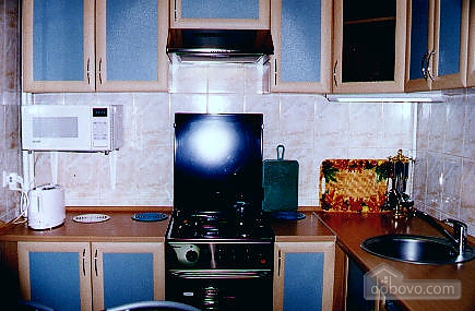 Great cozy apartment, Una Camera (25371), 005