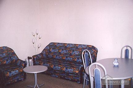 Great cozy apartment, Una Camera (25371), 007