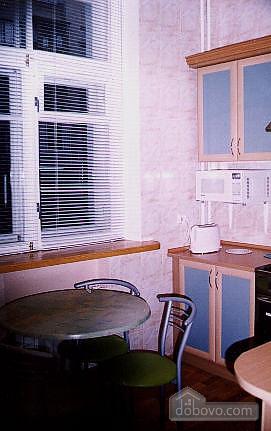 Great cozy apartment, Un chambre (25371), 008