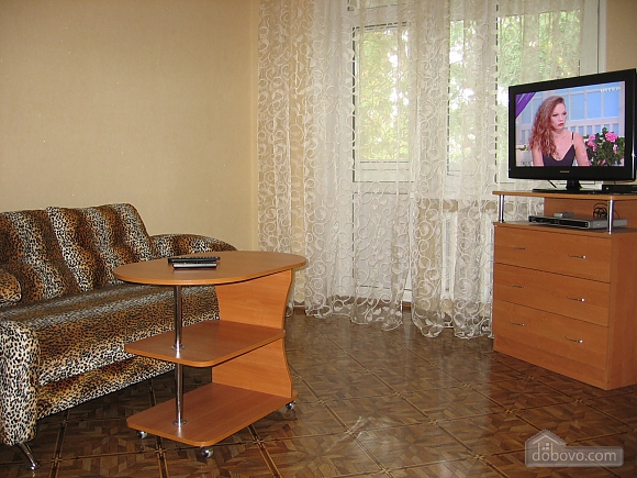 Comfortable and clean apartment in the city center, Studio (92920), 002