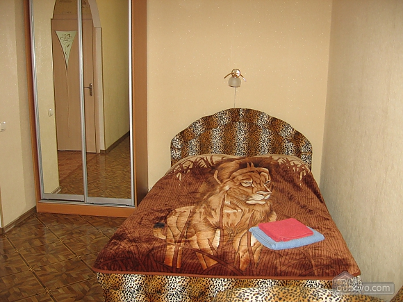 Comfortable and clean apartment in the city center, Studio (92920), 003