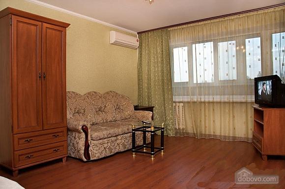 Євроквартира на Святошино, 1-кімнатна (26096), 001