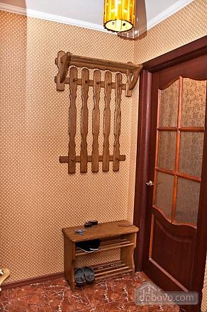Євроквартира на Святошино, 1-кімнатна (26096), 007
