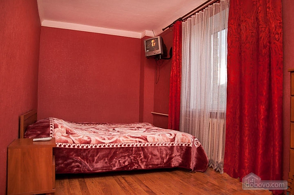 Apartment in Svyatoshyno District, Una Camera (48613), 004