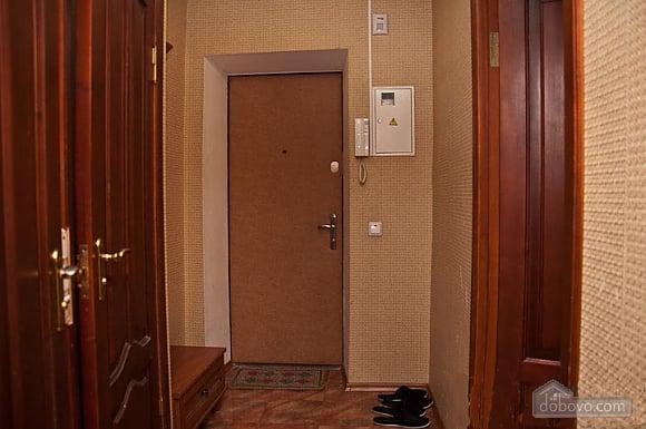 Apartment in Svyatoshyno District, Una Camera (48613), 009