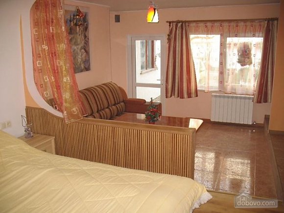 Квартира в приватному будинку, 1-кімнатна (93975), 002