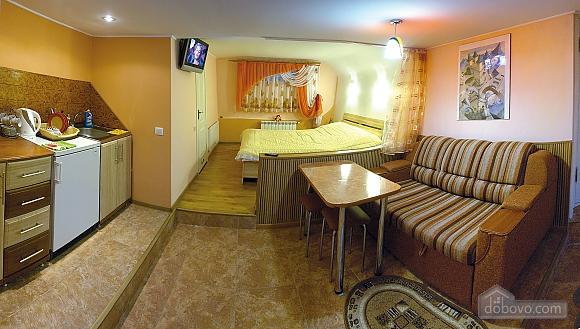 Квартира в приватному будинку, 1-кімнатна (93975), 004