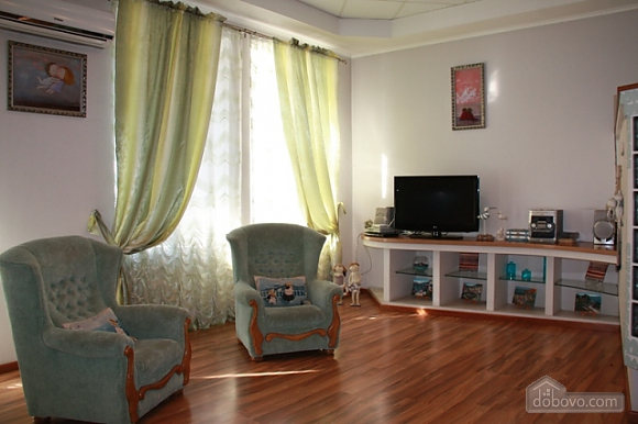 Luxury studio apartment in city center, Studio (49206), 001