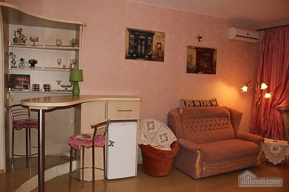 City center apartment, Una Camera (71722), 002